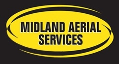 Aerial Installation Services | Midlands Aerial Servies